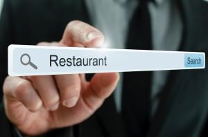 Pourquoi chaque restaurant, bar et hôtel devrait posséder un site Internet ?