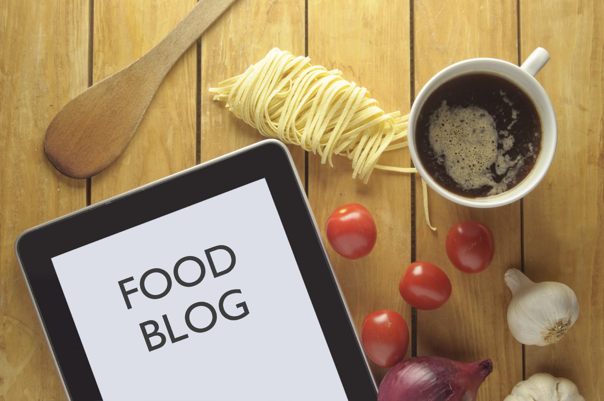 Strat gie seo pour site internet de restaurant et h tel for Moteur de recherche pour hotel pas cher