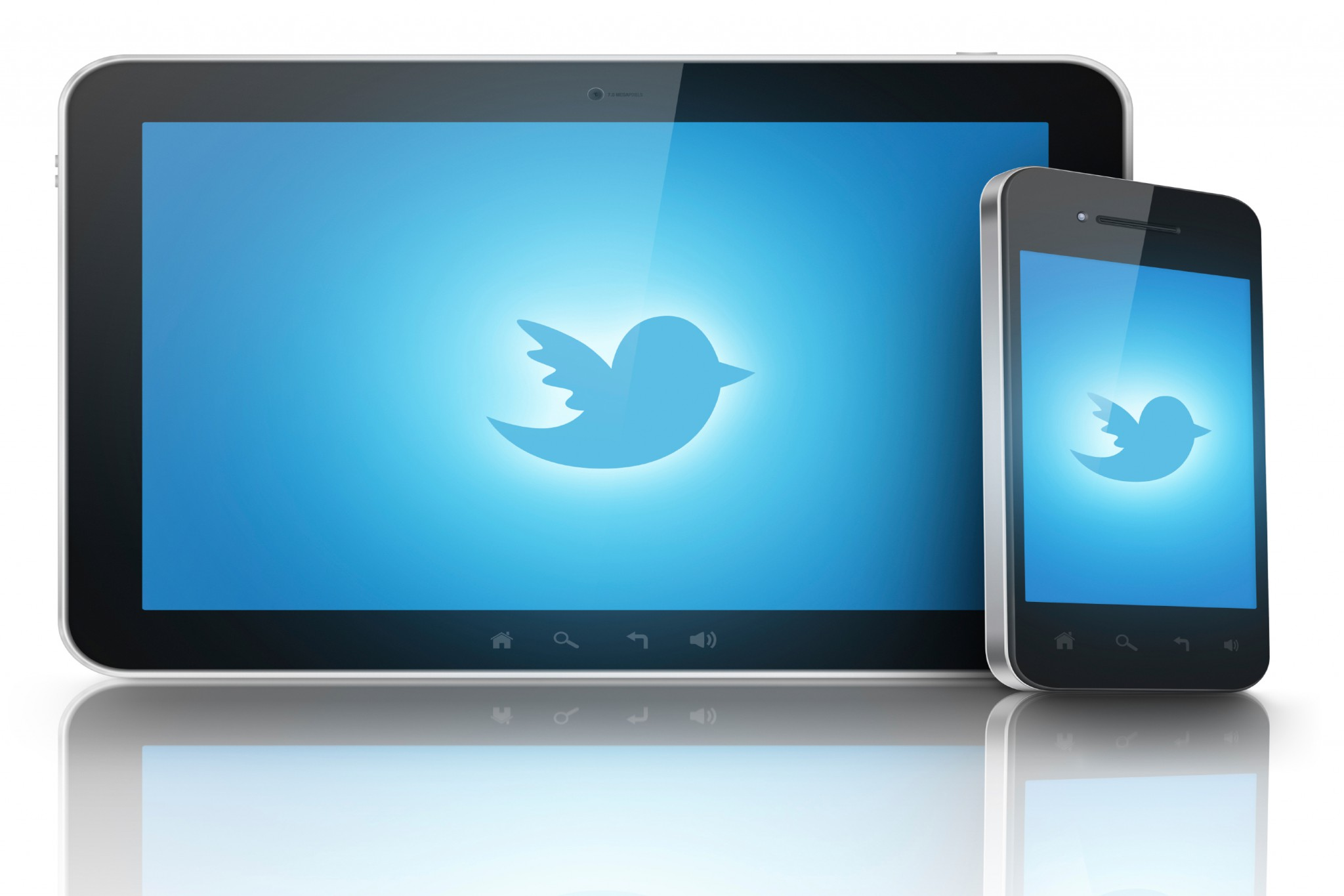 Twitter pour restaurant et hotel