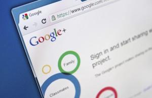 Google pour restaurant et hôtel