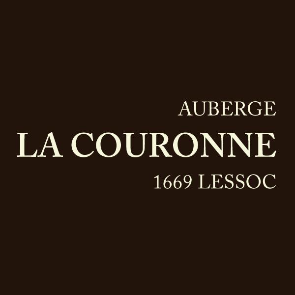 Logo-lessoc-600x600