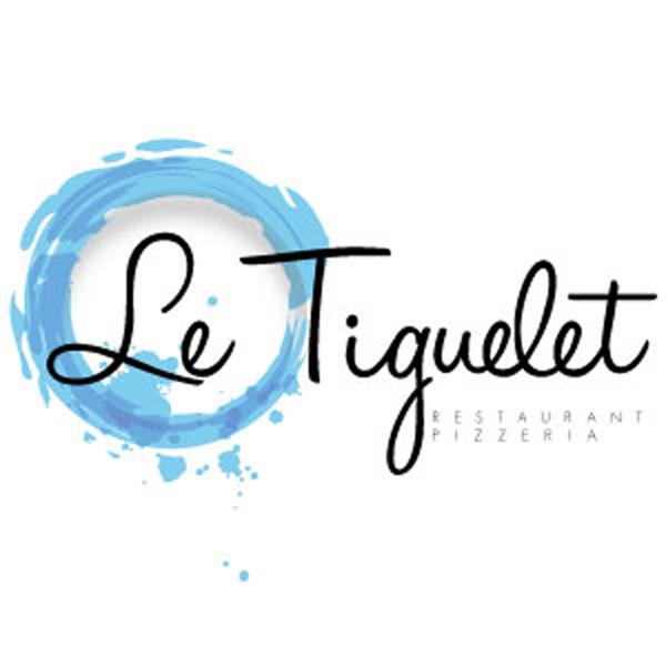 logo-tiguelet-300x300