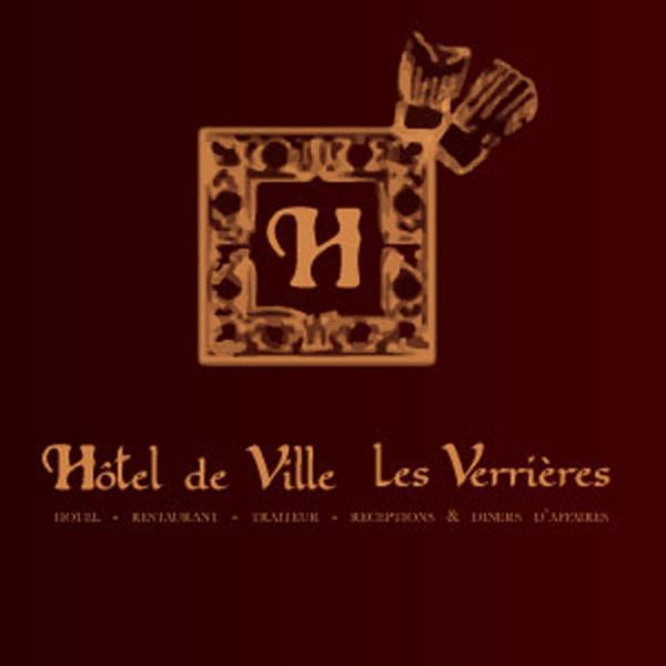 logo-verriere-jpg