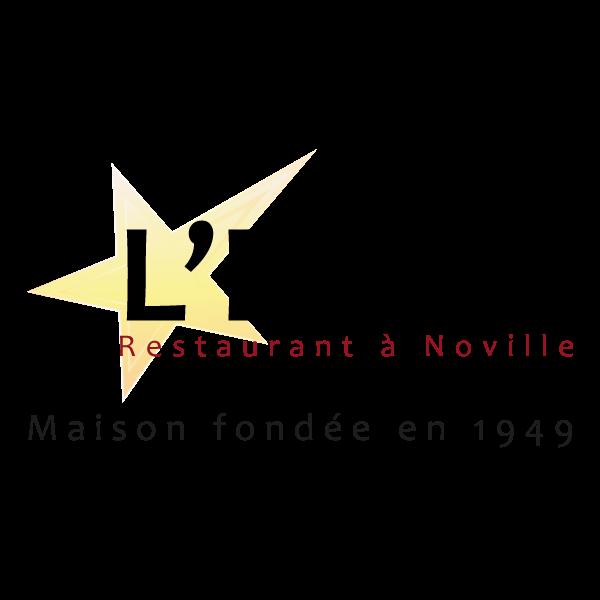 Logo-etoile-noville-600-PNG