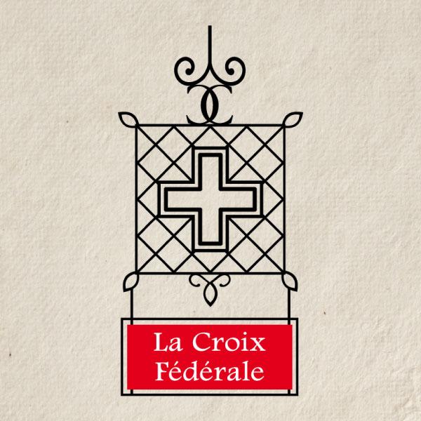 La-croix-federale