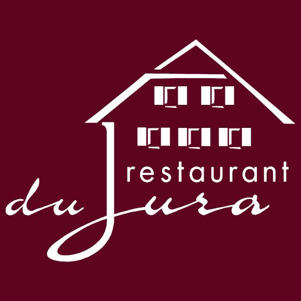 Restaurant-du-Jura