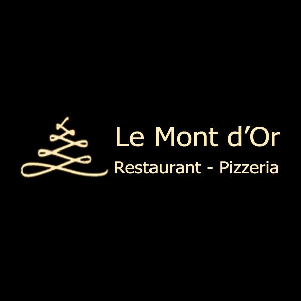 Logo Mont D'Or