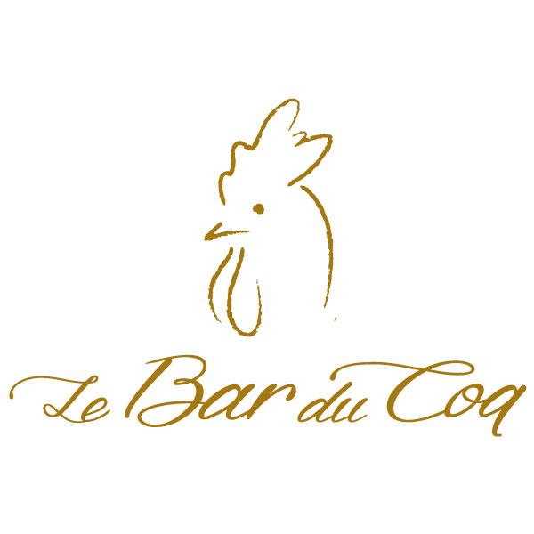 Le Bar du Coq