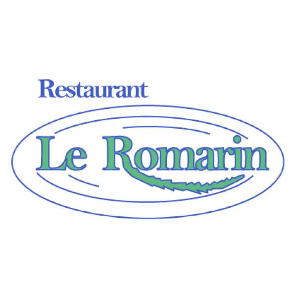 Le-romarin
