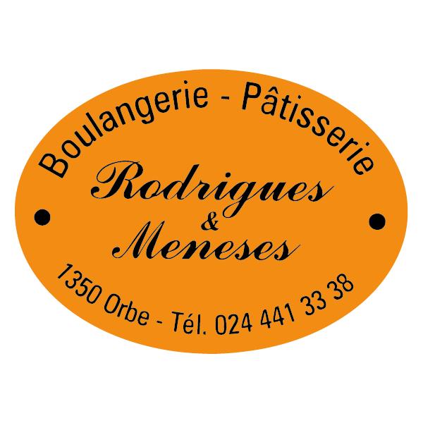 Boulangerie Rodrigues & Meneses