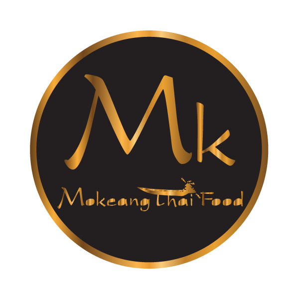 Mokeang