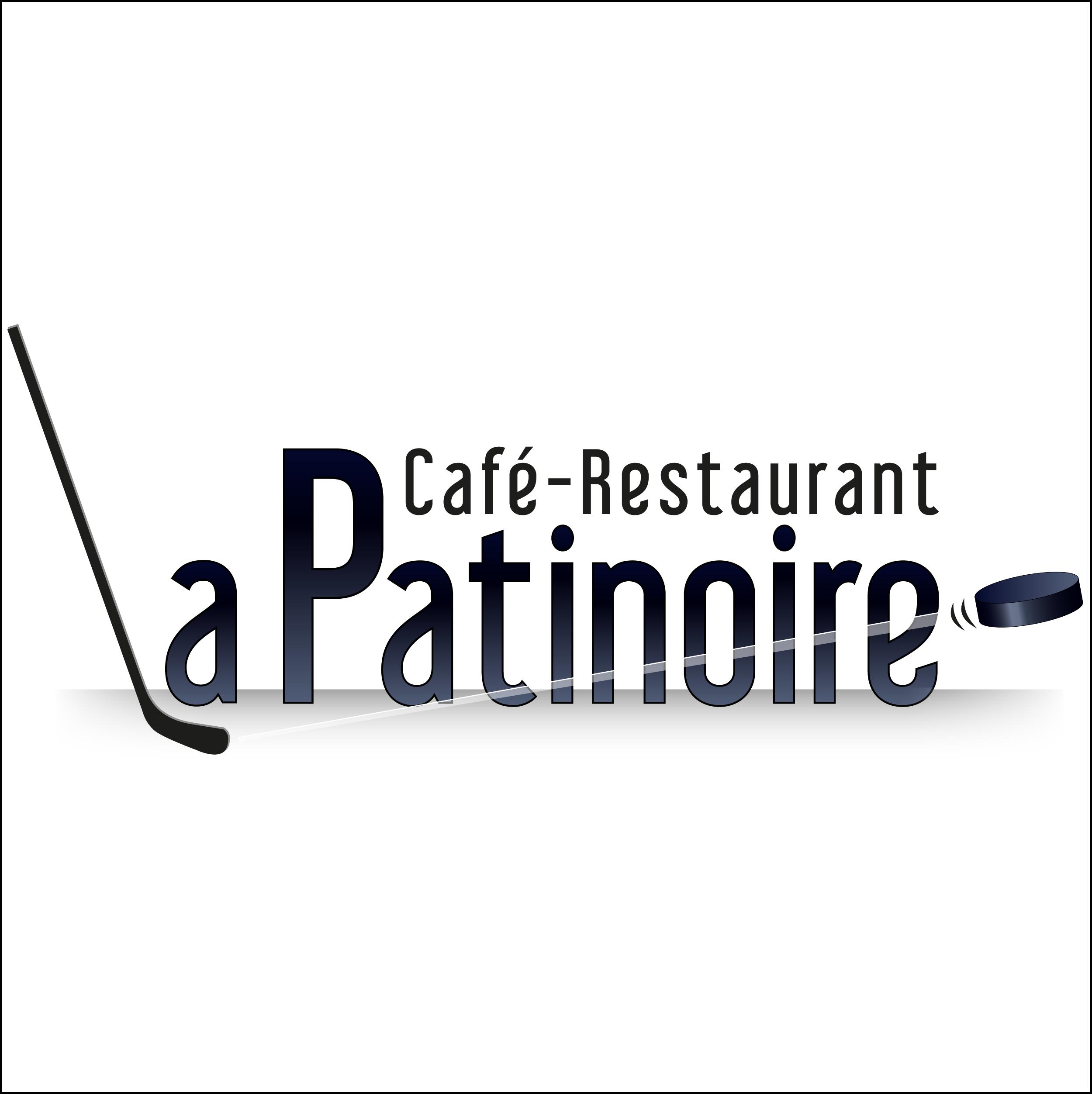 Patinoire Yverdon